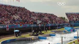 Olympic_canoeslalom_2